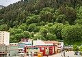 Juneau, Alaska - panoramio (2).jpg