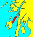 Jura locator map.png