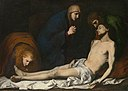 Jusepe de Ribera (1591-1652) - The Lamentation over the Dead Christ - NG235 - National Gallery.jpg