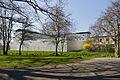 Justizvollzugsanstalt Memmingen-3.jpg
