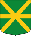 Kävlinge kommunvapen - Riksarkivet Sverige.png