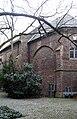 Köln-Gereonskloster-ehem-Kapelle-St-Joseph-Nord-ostseite.JPG