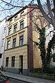 Köln Corneliusstraße 3.JPG