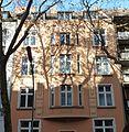 Köln Graf-Adolf-Str. 89.jpg