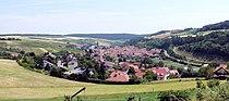 Königheim 010707.jpg