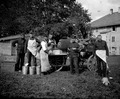 Küchenmannschaft - CH-BAR - 3236573.tif