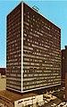 K-48-The Illumination Building (NBY 1086).jpg