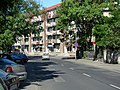 KALISZ majowe obrazki 239 - panoramio.jpg