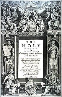 KJV-King-James-Version-Bible-first-edition-title-page-1611.jpg