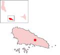 KM-Moheli-Ziroudani.png