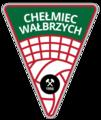 KPS Chełmiec.png