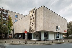 KUBUS art gallery Hanover Germany.jpg