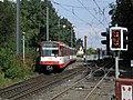 KVB2121HerlerStrasse.jpg