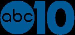 KXTV - Image: KXTV logo