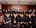 KY 1st EMT Class.jpg