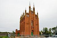 Kaścioł - Sarja - 06.jpg