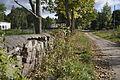 Kaagvere mõisa piirdemüürid 1.JPG