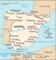 Kaart Spanje.png