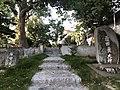 Kabuto Mound of Kashii Shrine 2.jpg