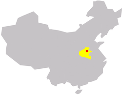 Kaifeng in China.png