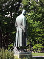 Kaiser Franz Joseph Denkmal DSCN9811b.jpg