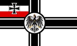Kaiserliche marine.png