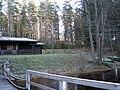 Kaitlampi, Vihti, Finland 2.jpg