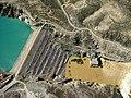 Kajaki Dam.jpg