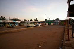 Kakamega bus station (2293422571).jpg