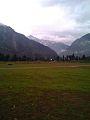 Kalaam in Swat Valley Pakistan.jpg