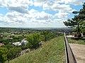 Kaleden Vize... - panoramio.jpg