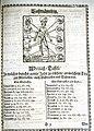 Kalender 1724 5 Aderlass.jpg