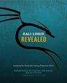 Kali-Linux-Revealed-2021-edition.pdf