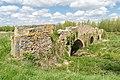 Kalletal - 2015-05-02 - LIP-013 Aberg-Herrengraben (56).jpg