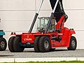 Kalmar K1250 Reach stacker pic2.JPG
