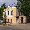 Kaluga 2013 Suvorova 117 65-1.jpg