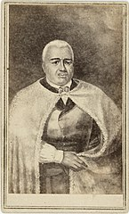 Kamehameha I, Object Number NPG.80.311, National Portrait Gallery, Smithsonian Institution.jpg