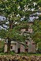 Kamenice kostel frantiska serafinskeho od z.jpg