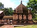 Kameshwar mandir.jpg