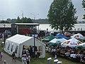 Kamien Pomorski Festival 2008-08.jpg