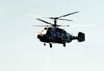 Kamov Ka-29 in 1990 (zoomed in).png