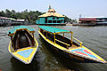 Kampong Ayer, Water Village, Mosque. Brunei, Southeast Asia.jpg