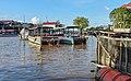 Kampong Phlouk (45).jpg