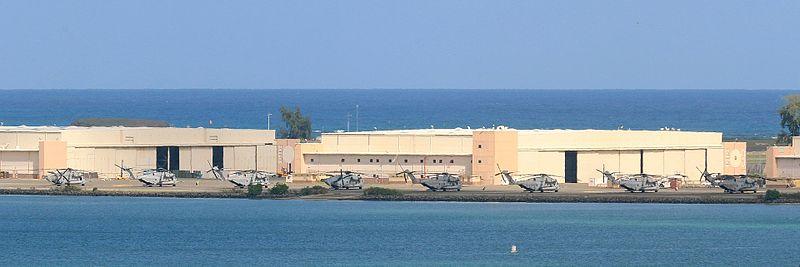 File:Kanehohe Marine Corps Base, Kailua - panoramio.jpg