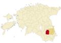 Kanepi vald 2017.png