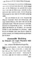 Kant Critik der reinen Vernunft 128.png