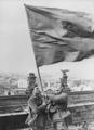 Kantaria e Egorov Reichstag.png