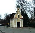 Kapelle - panoramio (74).jpg