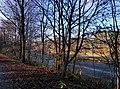 Kapellen-freudenberg-l418-weg-wuppertal-tobefree-20151127-115822.jpg