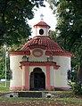 Kaple Nejsvětější Trojice (Dejvice).JPG